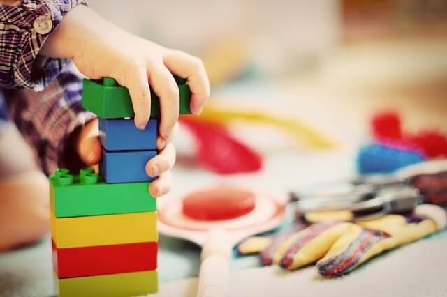 幼稚園 保育園 子供 託児所 幼児 児童 劇団四季 子供 子ども 何歳から