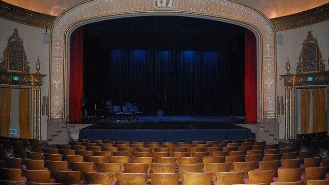 劇場 ミュージカル ステージ 四季の会 退会