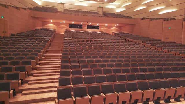ミスサイゴン 2020 キャスト 帝国劇場