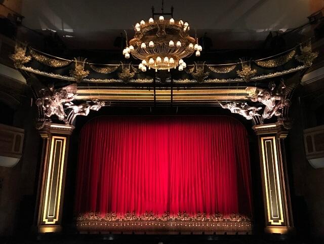 舞台 ステージ ミュージカル 劇団四季 チケット 売りたい