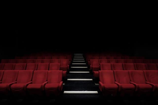 劇場 座席 Yシート 座席 ホリプロ
