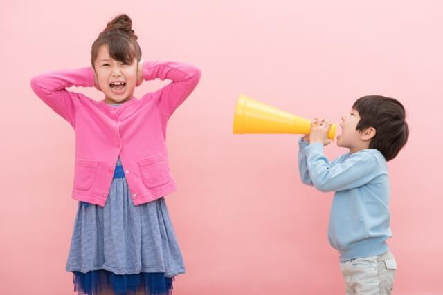 劇団四季 ファミリーゾーン うるさい とは 子供 子ども