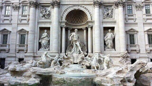 ローマの休日 ミュージカル キャスト 2020 土屋太鳳 朝夏まなと