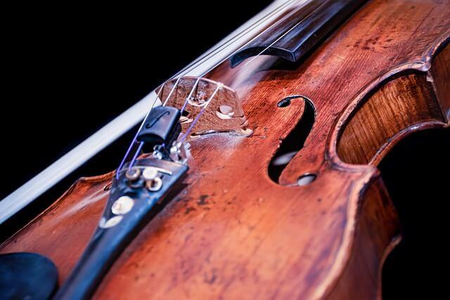 屋根の上のヴァイオリン弾き ミュージカル 2021